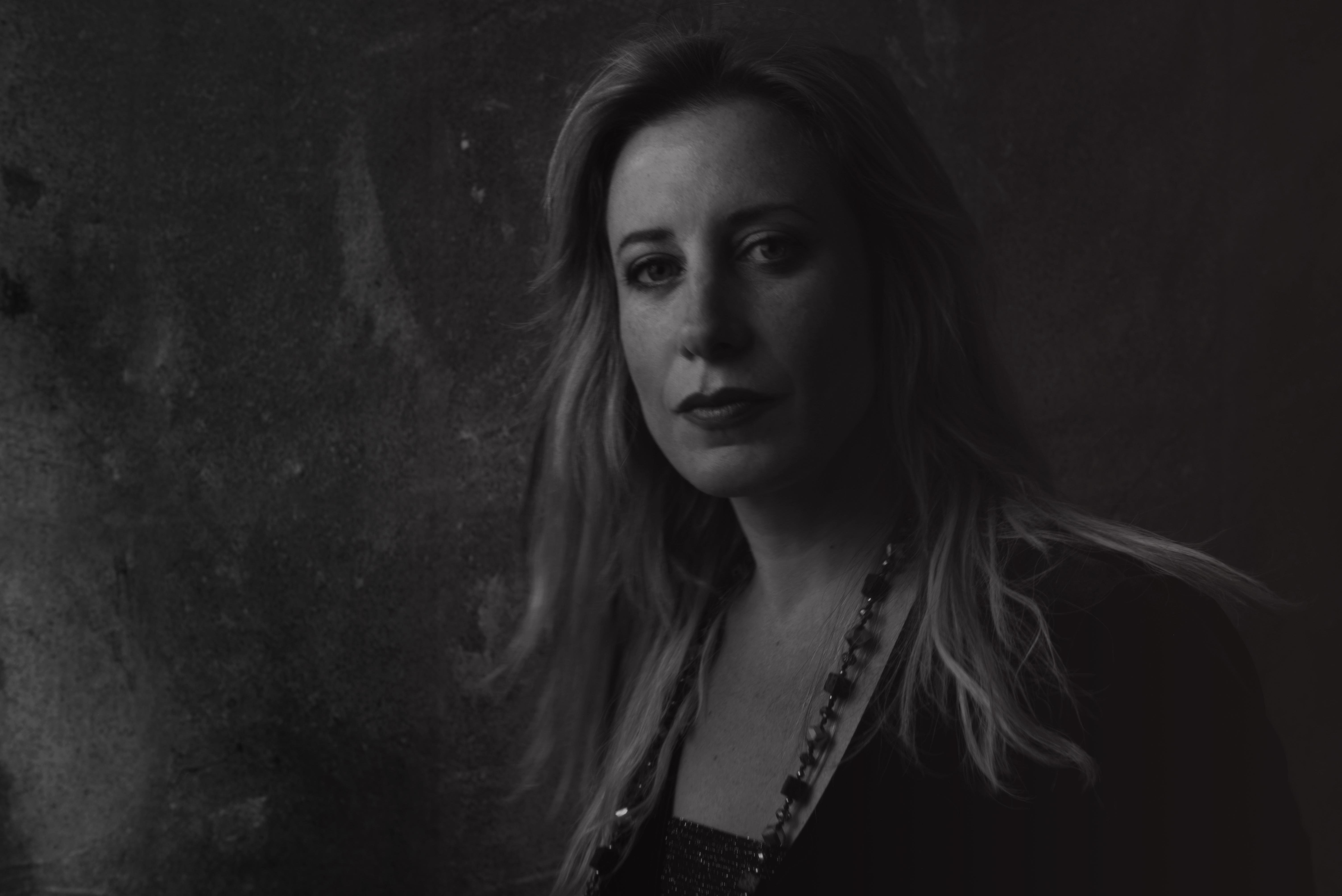 Ingrid Fliter | Official Website